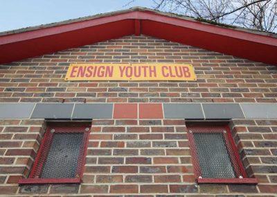 Ensign59